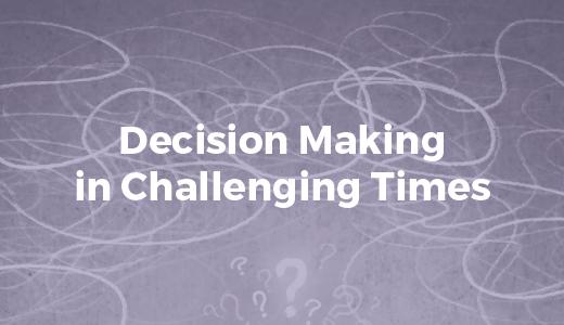Decision Making Webinar Thumbnail@2x-100-1