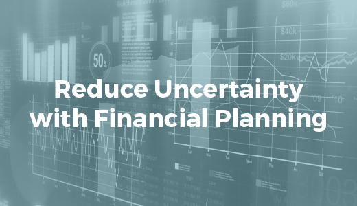 Financial Planning Webinar Thumbnail@2x-100-1